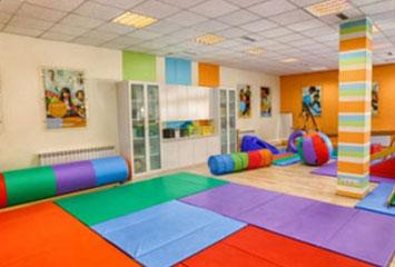 Открытие детского центра развития АLAKAY