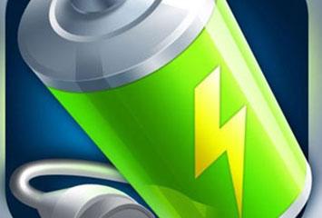 Электрическая зарядка сотовых телефонов
