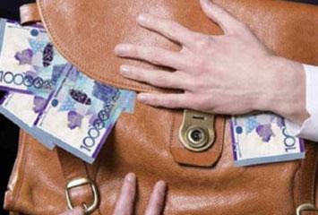 Пополнение оборотного капитала для расширения ссудного портфеля группы компаний