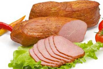 Расширение деятельности убойного цеха с созданием полного цикла переработки мяса (колбасный цех)