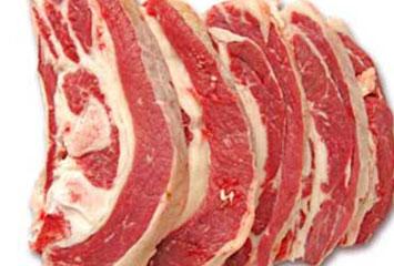 Организация деятельности убойного цеха с переработкой мяса