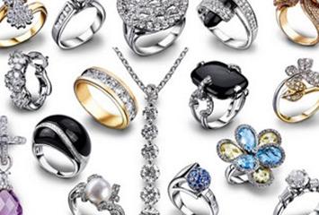 Организация производства ювелирных и металлических изделий