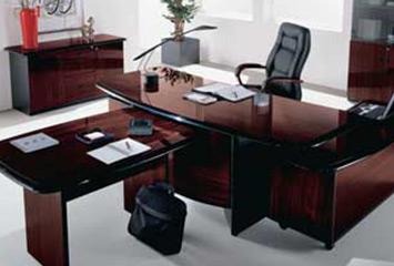 Приобретение производственной базы для организации производства корпусной мебели, газоблоков и ЖБИ
