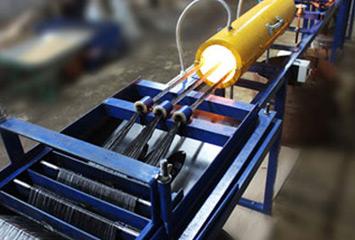 Организация деятельности по производству композитных изделий